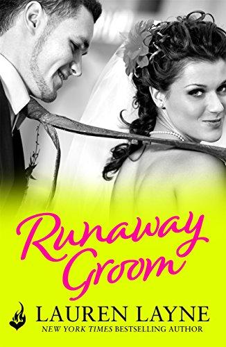 Runaway Groom: I Do, I Don't Book 2 (English Edition) Oxford Stiletto