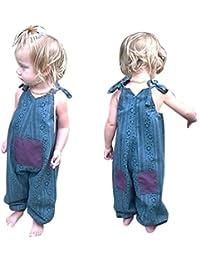 5086714ac Amazon.co.uk  IGEMY - Baby  Clothing