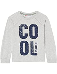 RED WAGON Jungen Sweatshirt