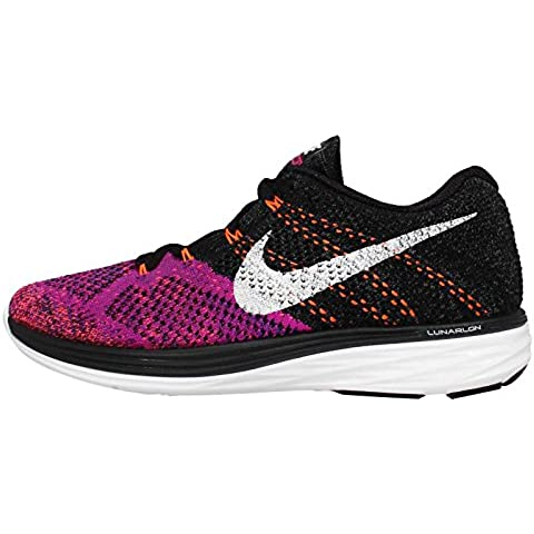 Nike Flyknit Lunar 3Zapatillas de running