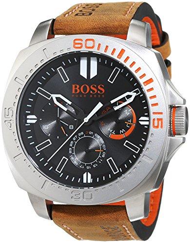 boss-orange-orologio-da-uomo-da-polso-analogico-al-quarzo-mod-sao-paulo-multieye-in-pelle-1513297