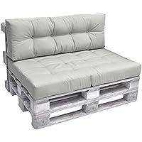 Cuscini Per Sdraio Ikea.Amazon It Ikea Cuscini Arredamento Da Giardino E Accessori