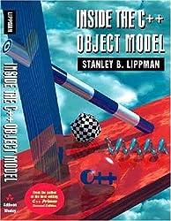 Inside the C++ Object Model