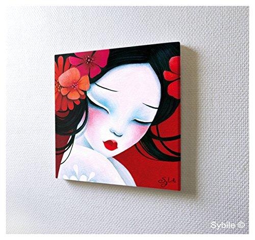 mini-peinture-acrylique-slinky