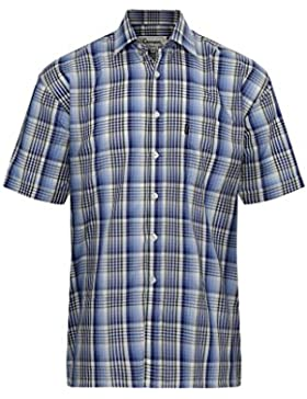 Champion - Camisa casual - para hombre