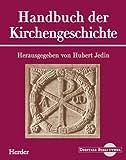 Handbuch der Kirchengeschichte.  (Digitale Bibliothek 35) Bild
