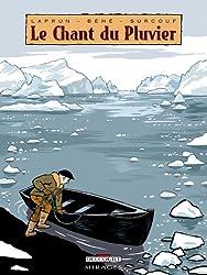 Le Chant du Pluvier