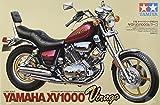 Tamiya 3000140441: 12Yamaha XV1000Virago