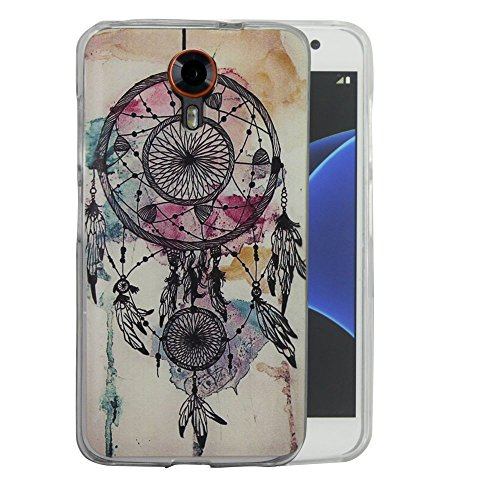 dooki-wileyfox-swift-4g-coque-mince-doux-silicone-tpu-protecteur-telephone-accessoires-couverture-ho