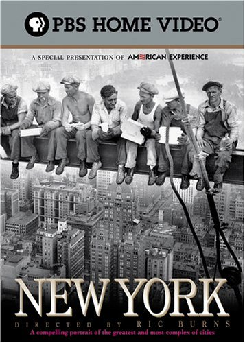 new-york-8-episode-pbs-boxed-set