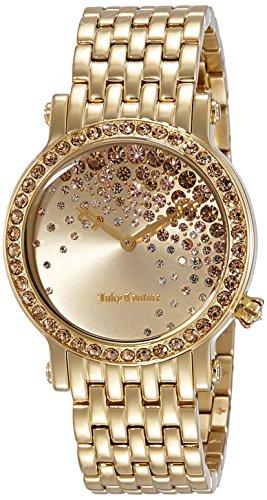 Orologio da Donna Juicy Couture 1901280