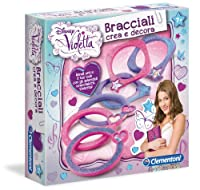 violetta bracciali || per maggiori informazioni e per specificare il colore o il modello contattateci subito