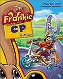 Frankie : CP, 6-7 ans