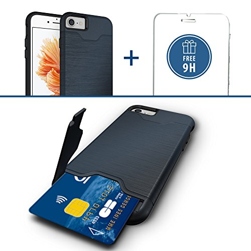 coque-iphone-7-antichoc-avec-rangement-secret-porte-carte-offert-vitre-protection-ecran-ultra-resist