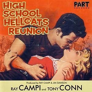Ray Campi & Tony Conn