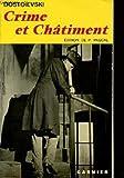 Crime et châtiment - P. PASCAL