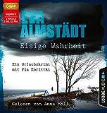 ISBN 3785780281