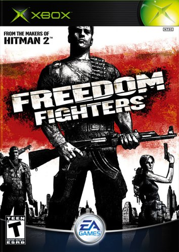 freedom-fighters-xbox