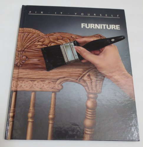 Furniture (FIX-IT-YOURSELF) por Not Available