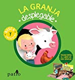 Granja Desplegable, La (Infantil Patio)