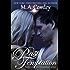 Past Temptation (Temptation Series Book 1)