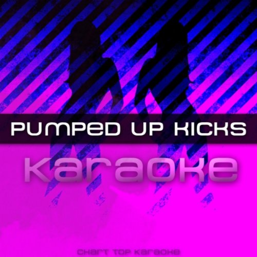 pumped-up-kicks