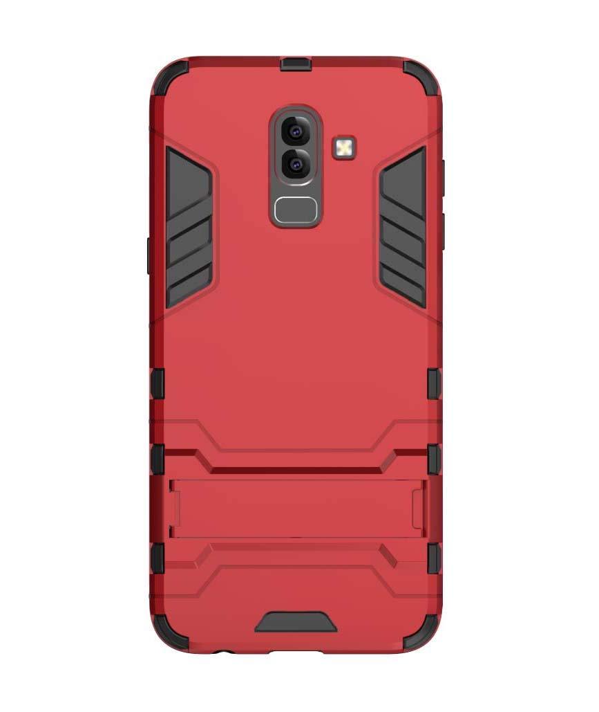 355eb3c3338 Comprar FANFO Funda Xiaomi Pocophone F1, [Tough Armor Series ...