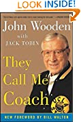 #5: They Call Me Coach