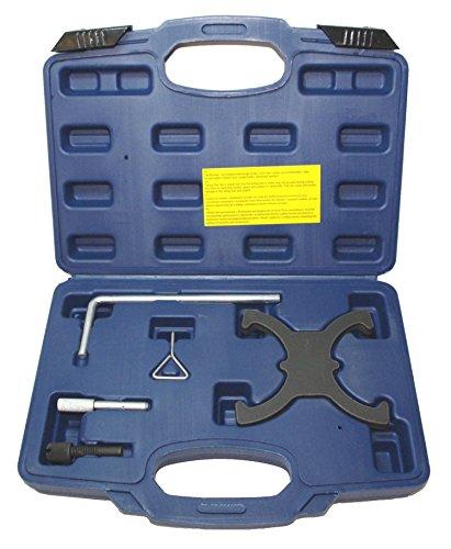Satz A-FO16T Motor Einstell Werkzeug für Ford 1.6 16V Ti-VCT Duratec Benzin Motoren und 2.0 TDCi Diesel Motoren