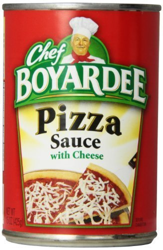 chef-boyardee-pizza-sauce-with-cheese-15oz-cans-pack-of-12-by-chef-boyardee