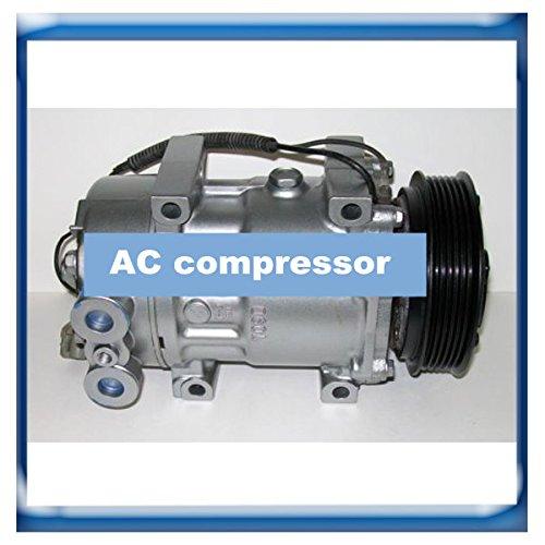 gowe-ac-compresor-para-sanden-4691-7h15-sd7h15-sd709-ac-compresor-para-jeep-cherokee-explorar-dodge-