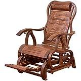 Amazon.es: sillones madera: Coche y moto