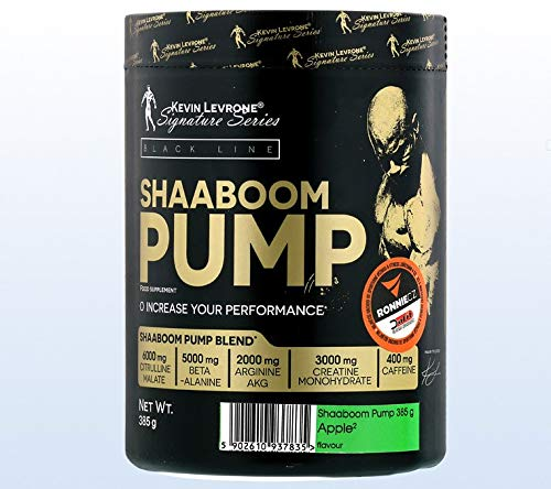 Kevin-Levrone-Shaboom-Pump-385-gms