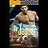 Mr. Jaguar (gay romance, erotico)