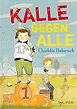 Kalle gegen Alle (Kinderroman)