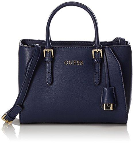 guess-womens-sissi-shoulder-bag-blue-blue-navy-blue