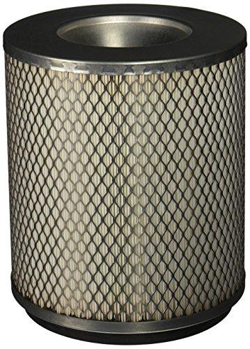 Chip Vac (Guardair mv2000F2Ersatz HEPA Filter für mv2000Maschine VAC)