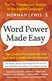 #5: Word Power Made Easy