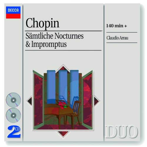 Chopin: Nocturne No.20 in C Sh...