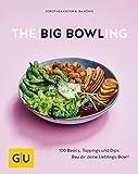 Titelbild The Big Bowling