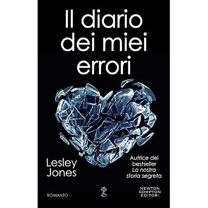 Il Diario Dei Miei Errori (The Carnage Series Vol. 3)
