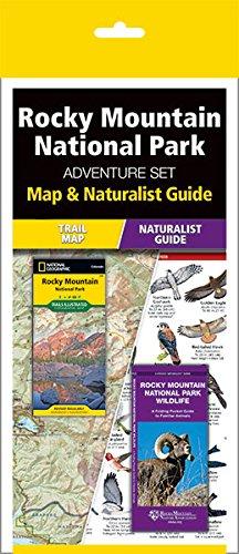 rocky-mountain-national-park-adventure-set