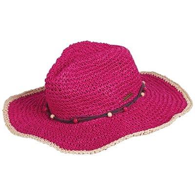 Chiemsee Damen Hut Irene von Chiemsee auf Outdoor Shop