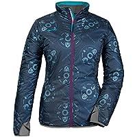 Damen Snowboard Jacke PYUA Spark Jacket