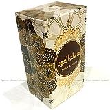 Misk AL Oud von Arfan Oudh AL ANFAR Orientalischer Duft EdP Parfum Spray 100ml