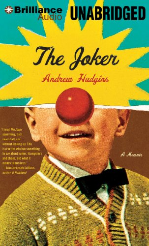 The Joker: Library Edition