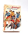 Cover of: Trust Jennings | Anthony Buckeridge