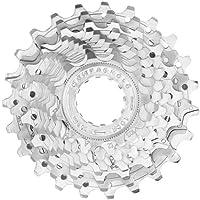 Campagnolo Centaur Unisex Pacco pignoni, 10 velocità, Argento (silber), 11 25