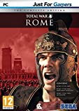 Total War : Rome - The Complete Edition