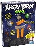 Mattel X6913 - Angry Birds in Space, Geschicklichkeitsspiel